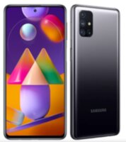 Samsung Galaxy M31s 6/128Gb РСТ