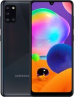 Samsung Galaxy A31 4/64Gb РСТ