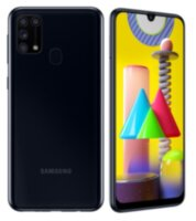 Samsung Galaxy M31 6/128Gb РСТ
