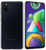 Samsung Galaxy M21 4/64Gb РСТ