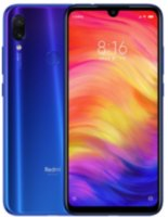 Xiaomi Redmi NOTE 7 4/64 Gb Глобальная Версия