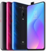 Xiaomi Mi 9T 6/128GB Global Version