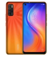 TECNO Spark 5 2/32 Gb Spark Orange