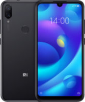 Xiaomi Mi Play 4/64Gb EU Global Version