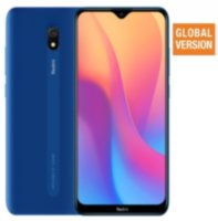 Xiaomi Redmi 8A 2/32Gb Глобальная версия