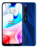 ​Xiaomi Redmi 8 4/64Gb EU Global